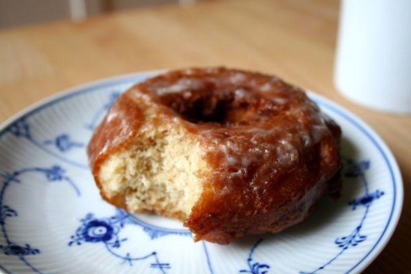 20100523_doughnut_big1.jpg