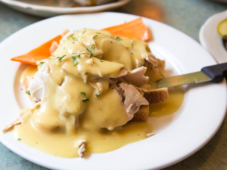 20150108-diners-court-square-turkey-sandwich-vicky-wasik-1.jpg