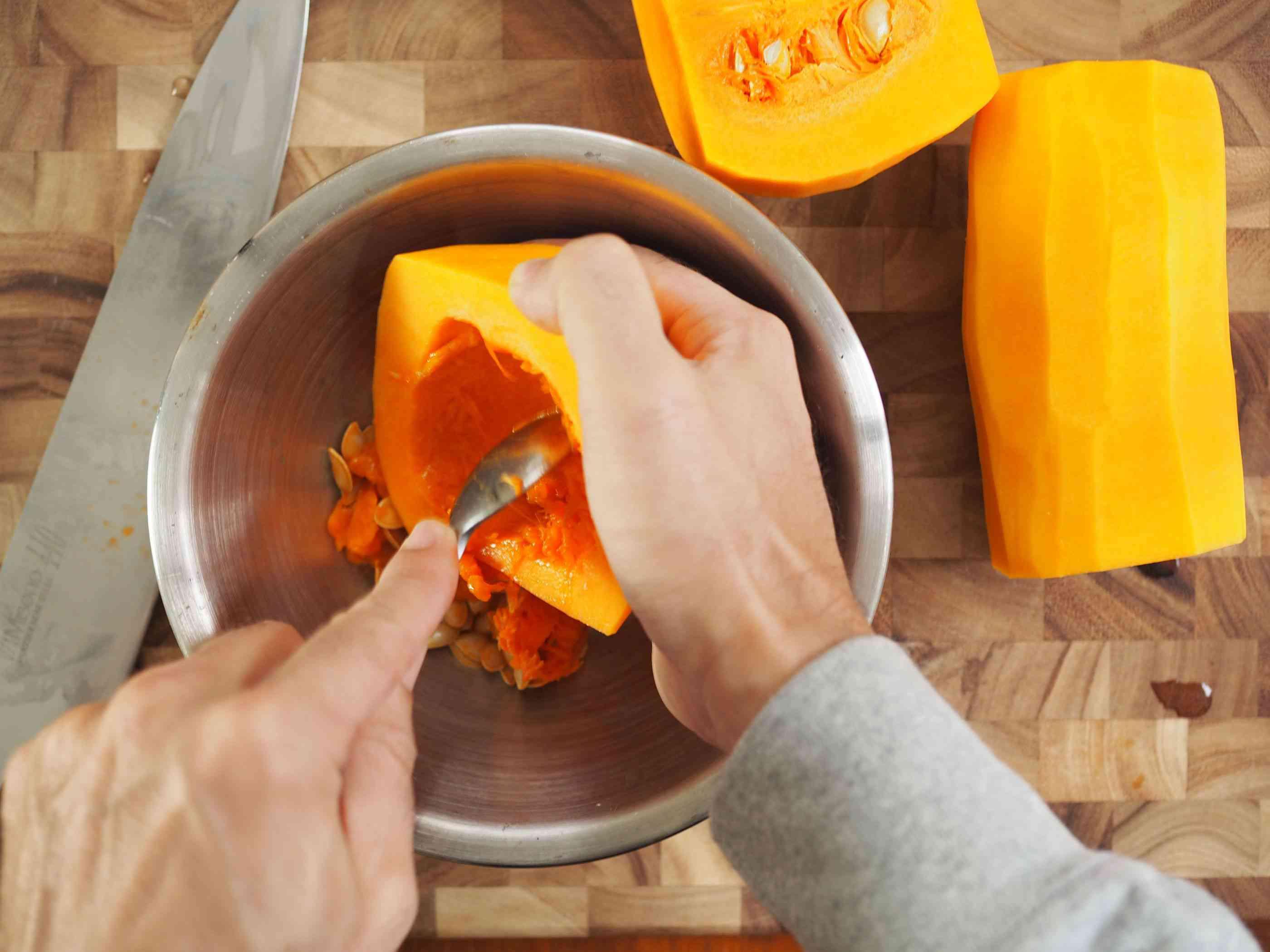 20141008-knife-skills-butternut-squash-daniel-gritzer18.jpg