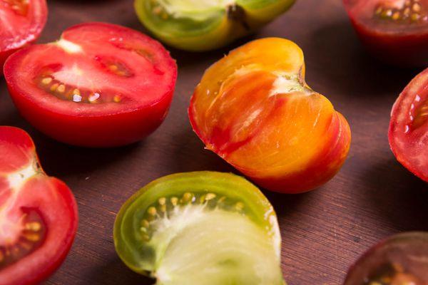 20140723-tomatoes-vicky-wasik-12.jpg