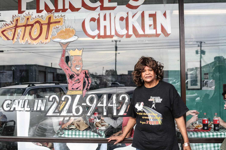 20141125-princes-hot-chicken-justin-chesney-1020.jpg