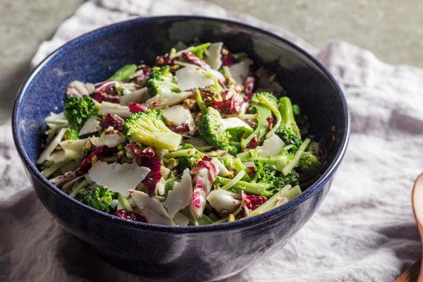 20170420-broccoli-radicchio-parmesan-pistachio-salad-vicky-wasik-6.jpg