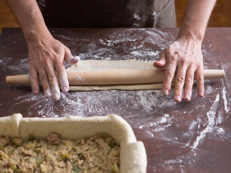20150507-galician-empanadas-vicky-wasik-20.jpg