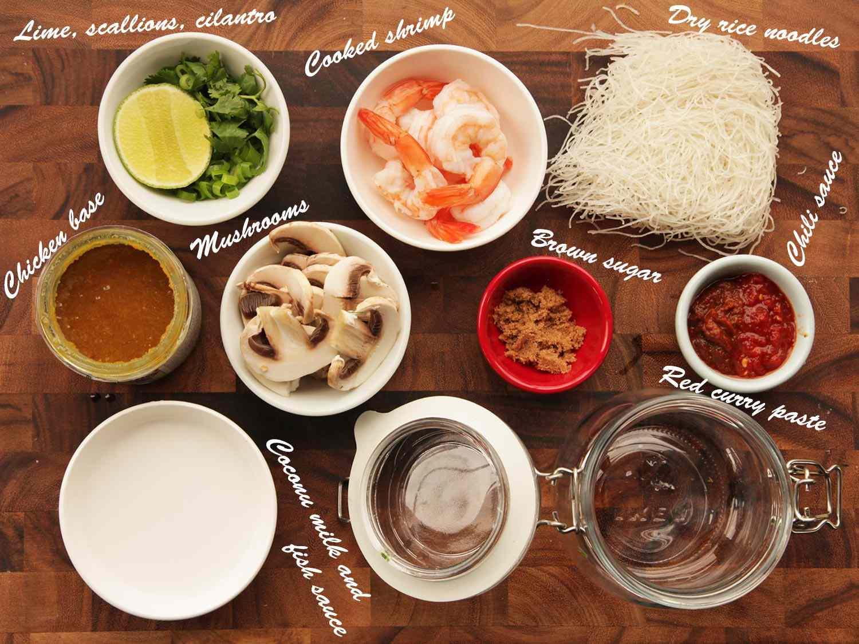 20140929-instant-noodles-diy-recipe-coconut-thai-shrimp-01-labels.jpg