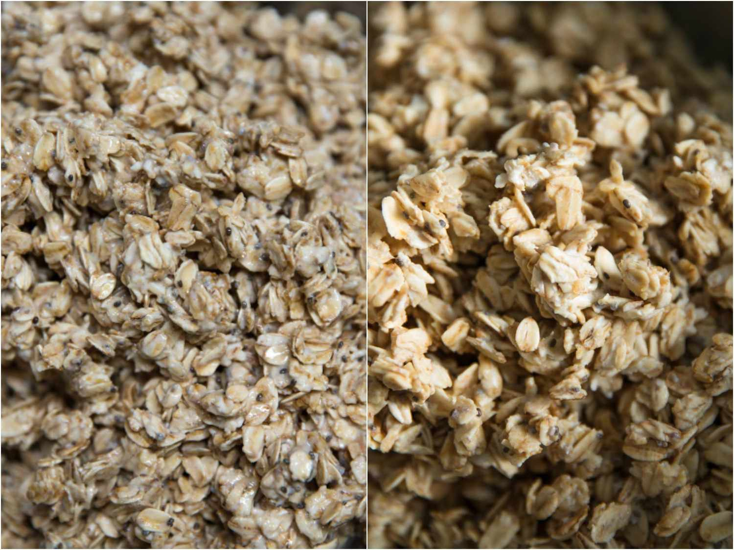20170524-granola-vicky-wasik-collage-before-after-oats-soaking.jpg