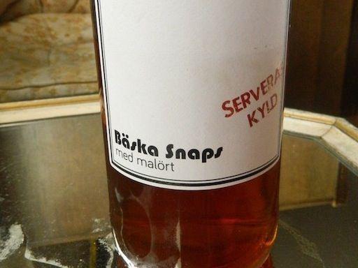 b20130507-251327-drinks-malort-baskasnaps.jpg