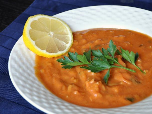20120214-seriousentertaining-soupson-tomatoavegolemenosoup.JPG