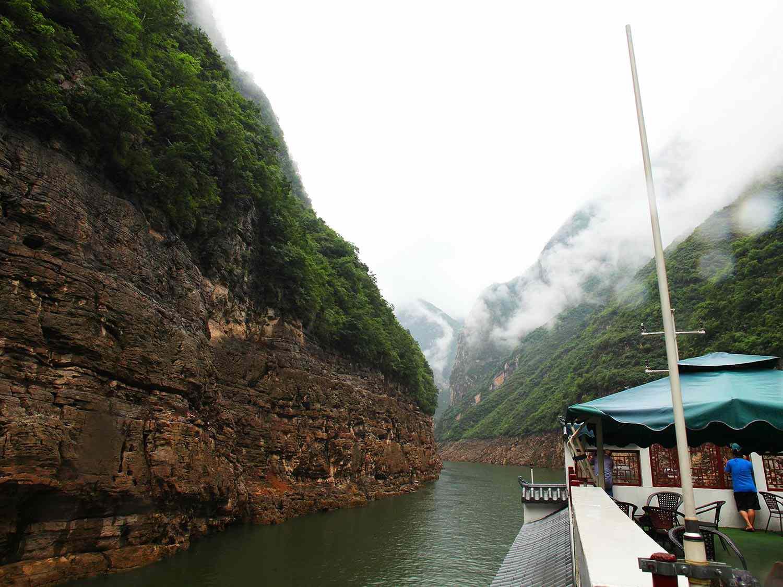 20140630-three-gorges-yangzi-river-tour-15.jpg