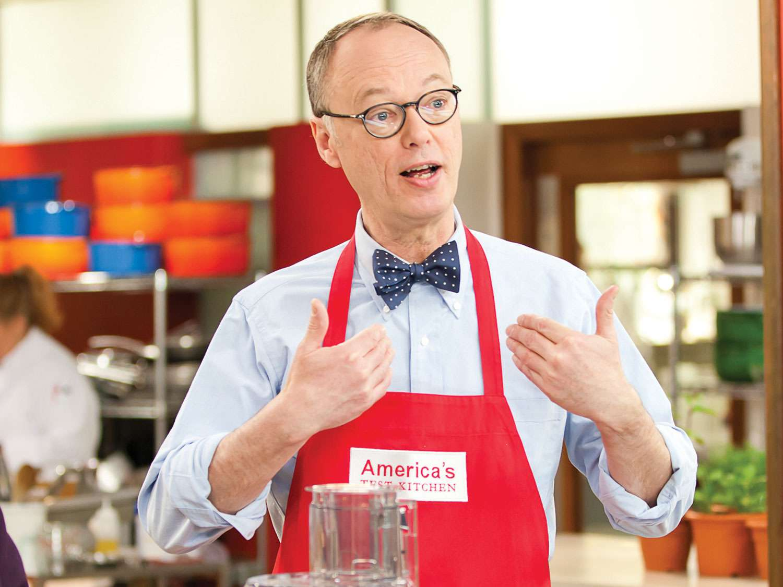 20141008-americas-test-kitchen-giveaway-primary.jpg
