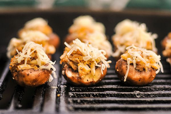 20130103-235729-crab-stuffed-mushrooms.jpg