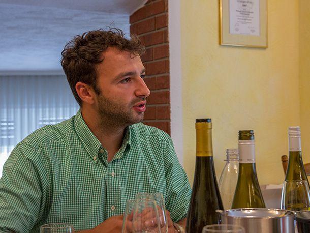 Jakob Schneider