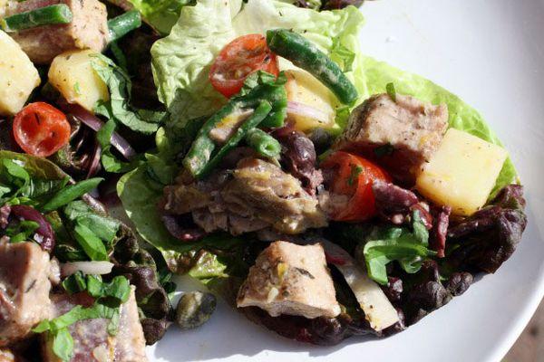 20120326-fiaf-nicoise-tuna-lettuce-wraps-primary.jpg