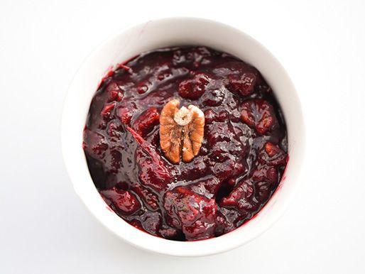 20131106-272702-candied-pecan-cranberry-sauce.jpg