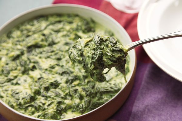 20151021-cremed-spinach-recipe.jpg
