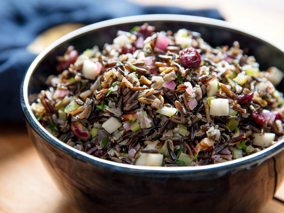 20180913-wild-rice-side-dish-vicky-wasik-14
