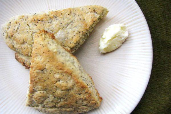 20120822-218830-british-bites-lemon-poppy-seed-scones-primary.jpg