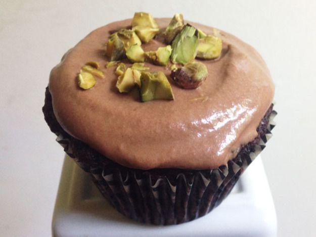 20151005-cupcake-recipe-roundup-10.jpg