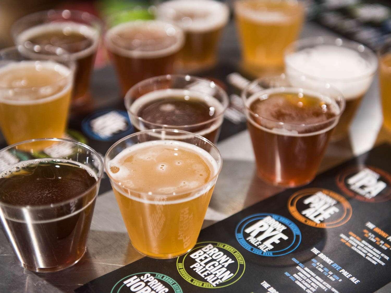 20150416-nyc-breweries--bronx-brewery-liz-clayman.jpg