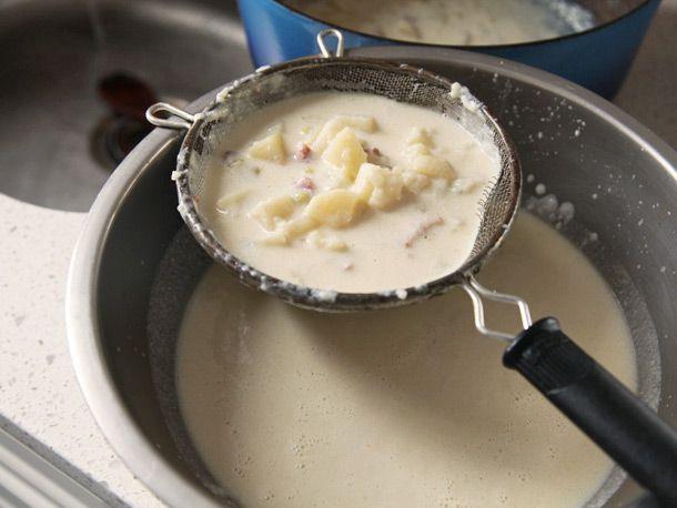 20130109-clam-chowder-31.jpg