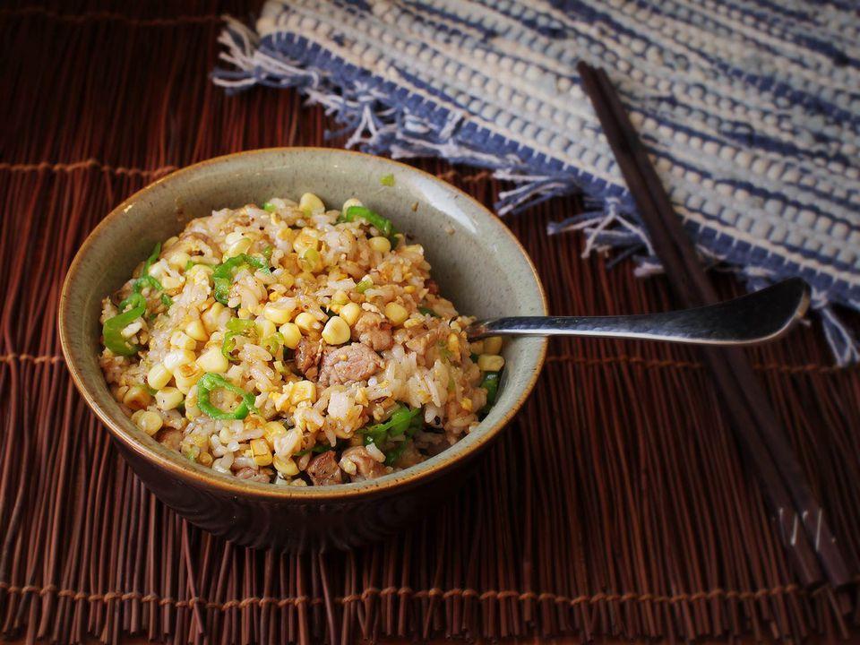 20160710-scrapcook-pork-fried-rice-1.jpg