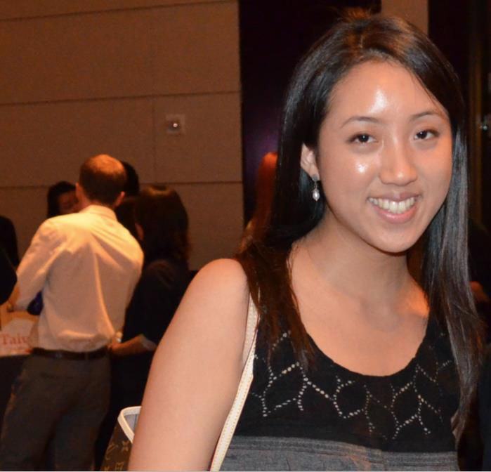 Clarissa Wei is a contributing writer at Serious Eats.