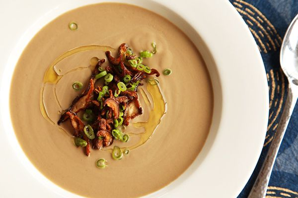 20140201-vegan-mushroom-soup-creamy-food-lab-12.jpg