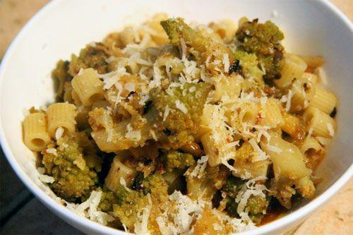 20091029-broccoli-pasta.jpg