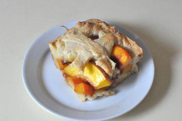 20120823-219765-peach-sonker.jpg