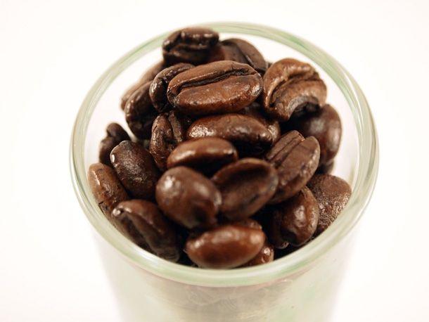 20121125mudslidecoffee.jpg