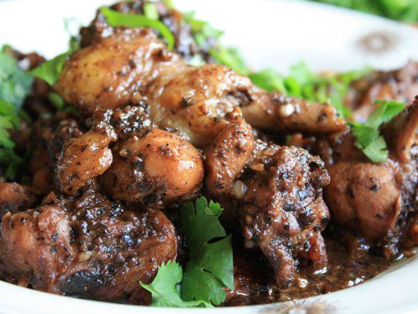 20120921-chichis-chinese-chicken-black-bean-sauce.jpg