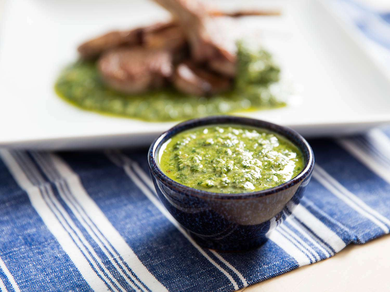 20160623-potluck-dishes-herb-garden-pesto-vicky-wasik-4.jpg