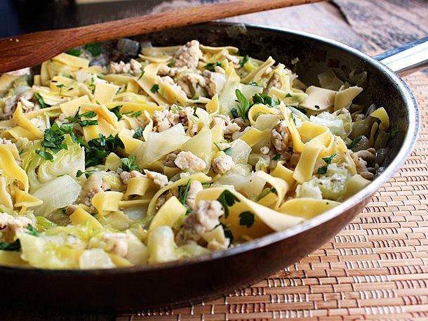 20140317-286820-hungarian-cabbage-noodle-chicken-primary.jpg