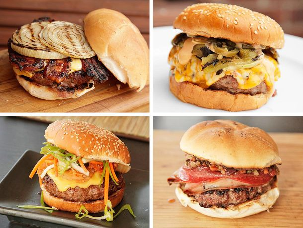 20120713-burger-topping-variations-primary.jpg
