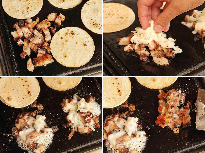 201605056-tacos-de-castacan-recipe-09-composite.jpg