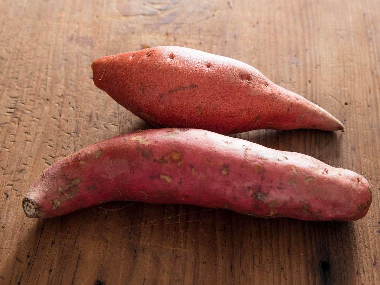 20171031-potato-varieties-vicky-wasik-sweet.jpg