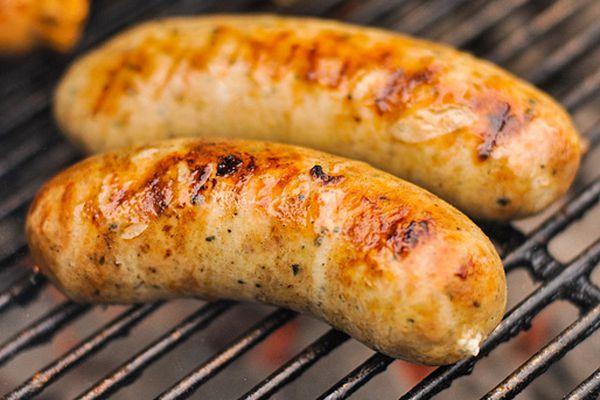 20121005-225215-garlic-feta-chicken-sausage.jpg