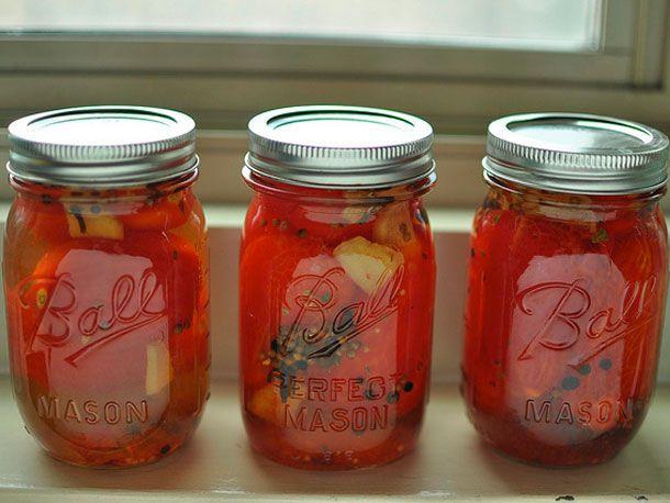 20110829-pickled-tomatoes-primary.jpg