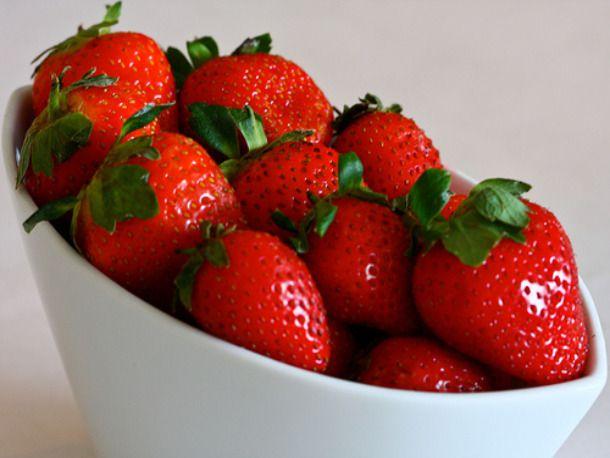 20100514-inseason-strawberry-2.jpg
