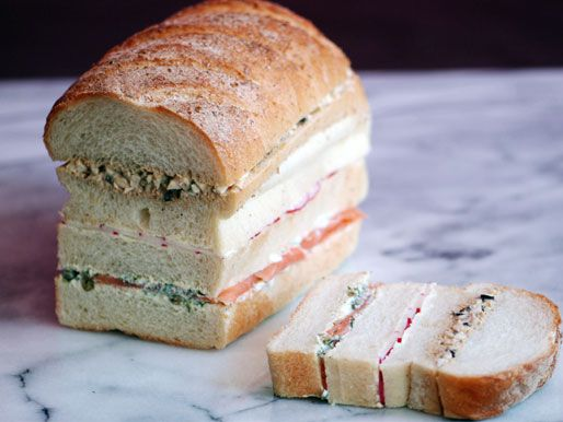 20120716-127677-Sandwich-Loaf-PRIMARY.jpg
