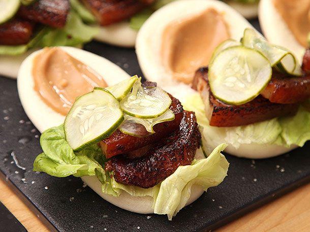 20131004-pork-belly-bun-recipe-19.jpg
