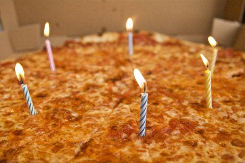 20091013-slice-sixth-birthday.jpg
