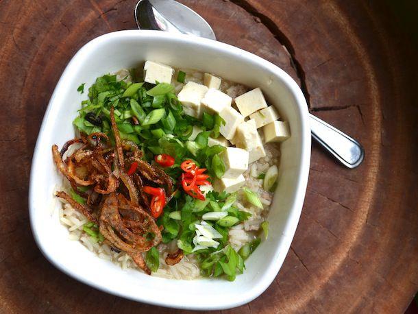 20140315-286007-khao-tom-thai-rice-soup.JPG