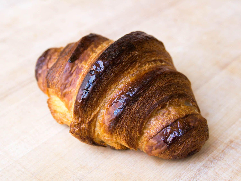 20141006-tartine-croissant3-maggie-hoffman.jpg