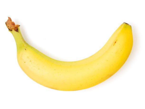 20140211-valentines-day-banana.jpg