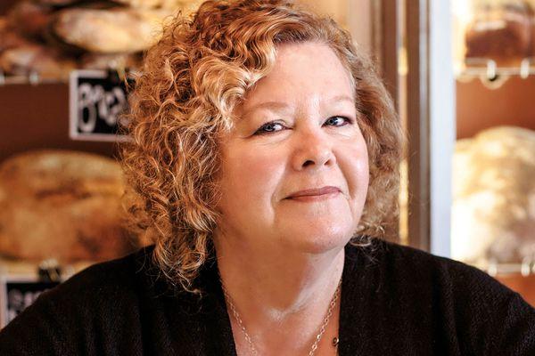 20141101-Kathleen-Weber-cookbook-portrait-Ed-Anderson.jpg