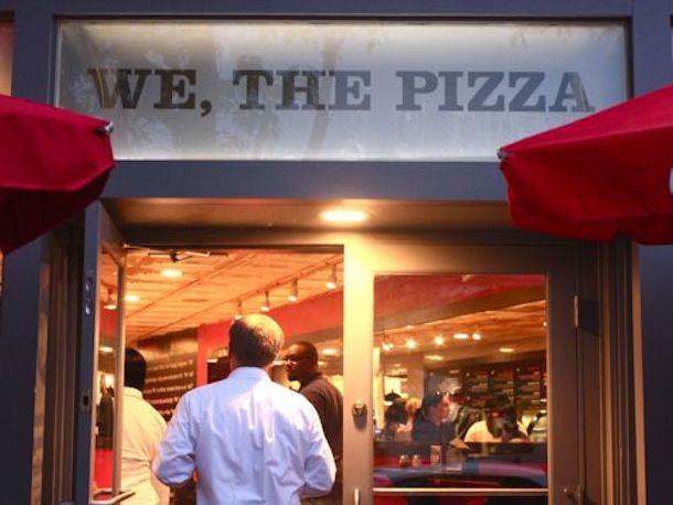 20110801-good-stuff-eatery-we-the-pizza-spike-mendelsohn-washington-primary.jpg