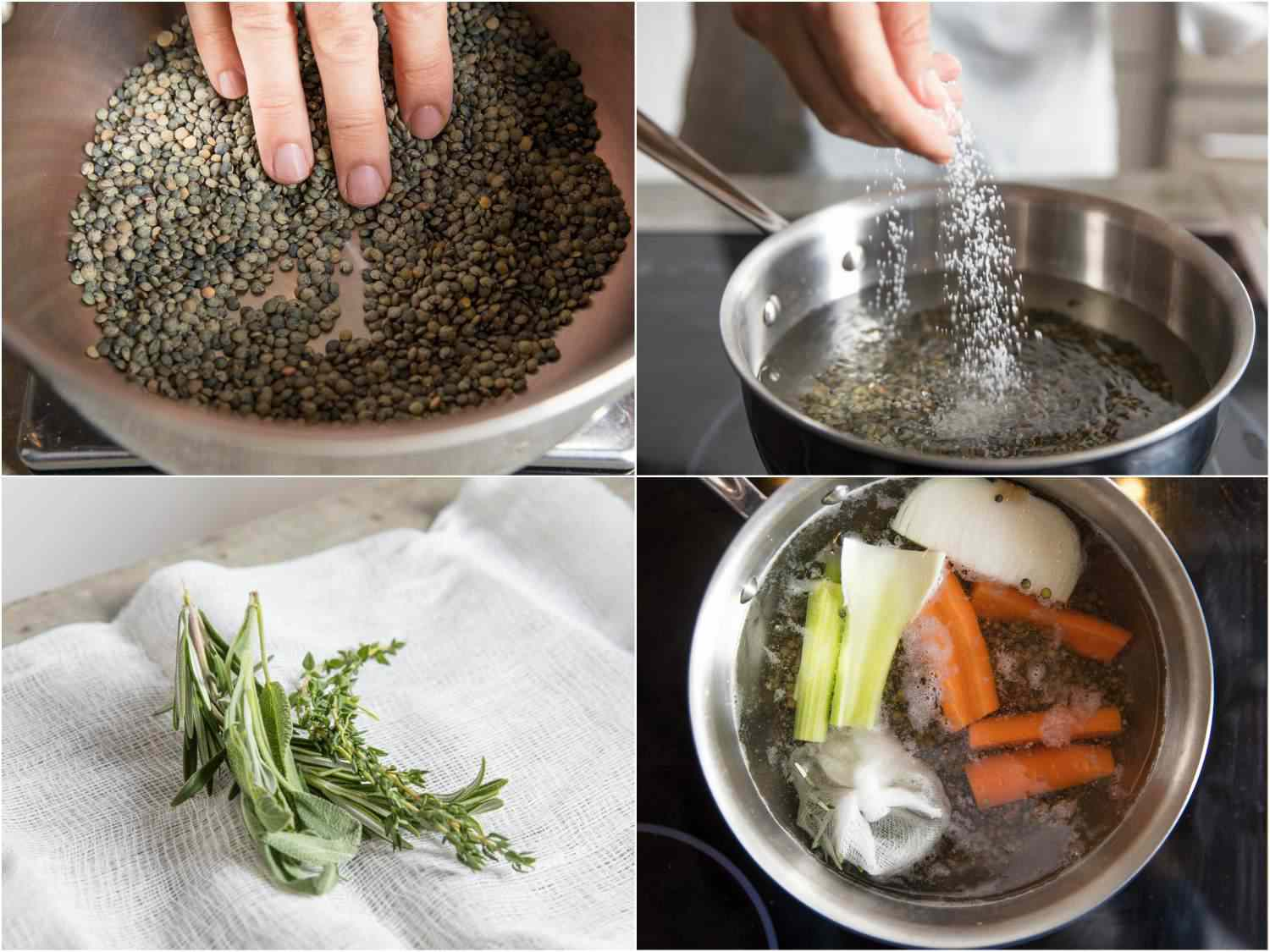 20170922-french-lentils-vicky-wasik-collage1.jpg