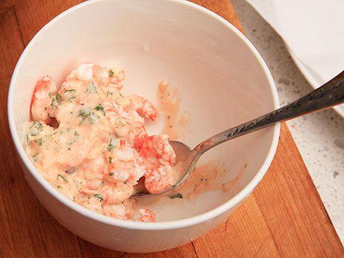 20120501-colombian-shrimp-cocktail-cocteles-camarones-ceviche-3.jpg