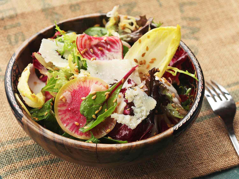 20150109-winter-green-flax-salad-5.jpg