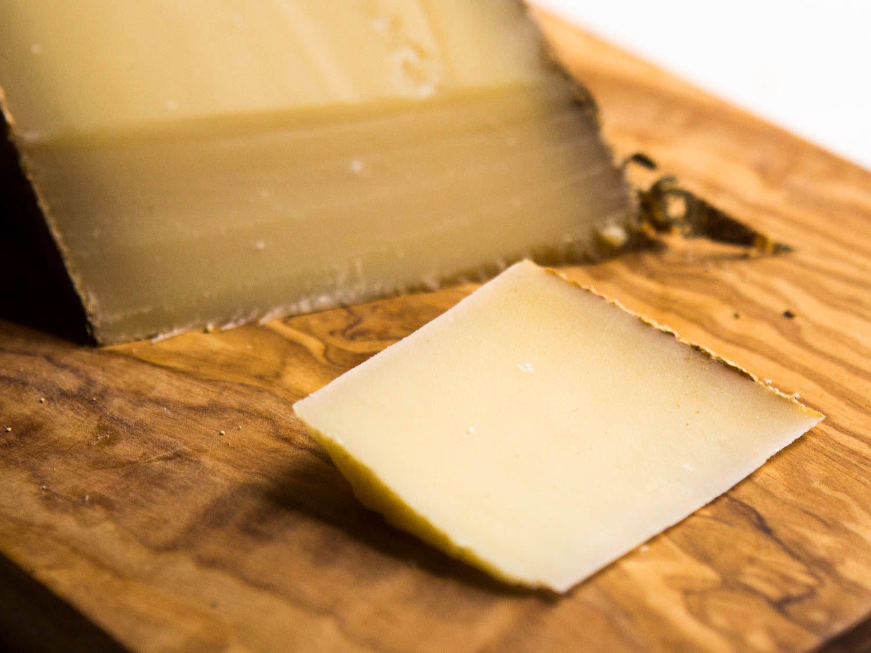 20171030-etivaz-cheese-vicky-wasik-4.jpg